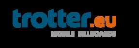 trotter Logo