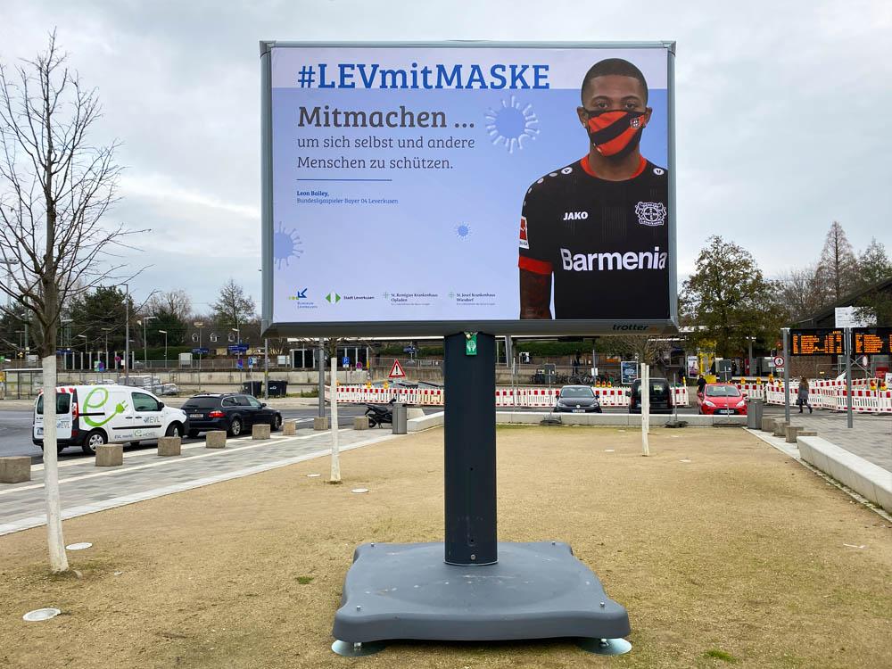 klinikum leverkusen Trotter Platzierung Stadt Leverkusen 2 1000x750